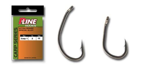 Carp Hook