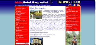 GARGANTINI.png