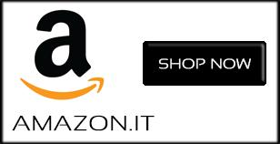 amazon_p-line