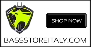 bass_store_italy_p-line