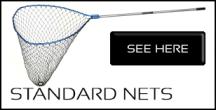 see_here_standard