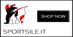 sport_sile_p-line