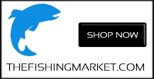 the_fishing_market_p-line