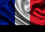 p-line_france
