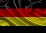 p-line_germany