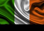 p-line_ireland