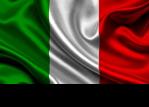 p-line_italia