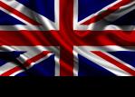 p-line_UK