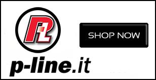 p-line_it