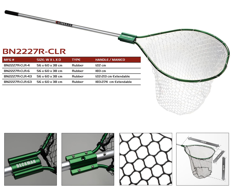 beckman_BN2227R-CLR_rubber