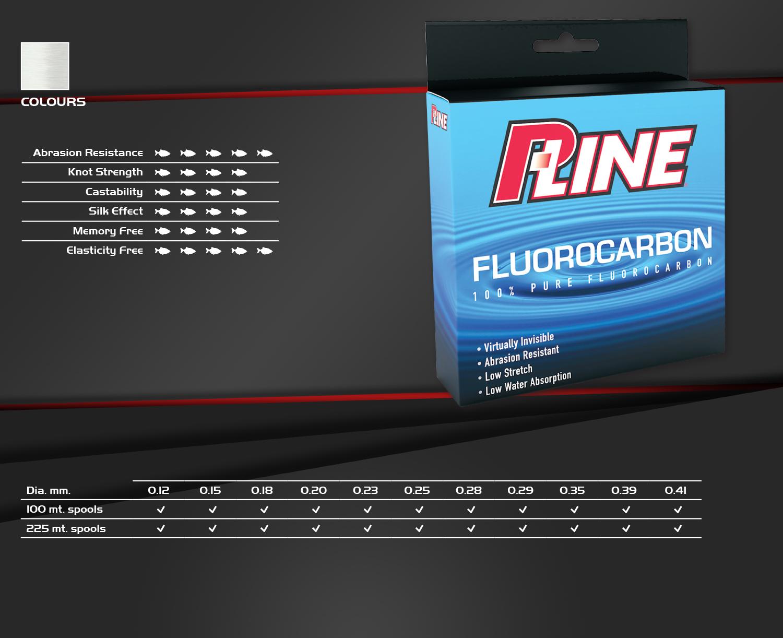p-line_fluorocarbon_soft