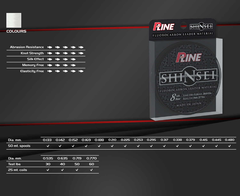 p-line_shinsei_fluorocarbon
