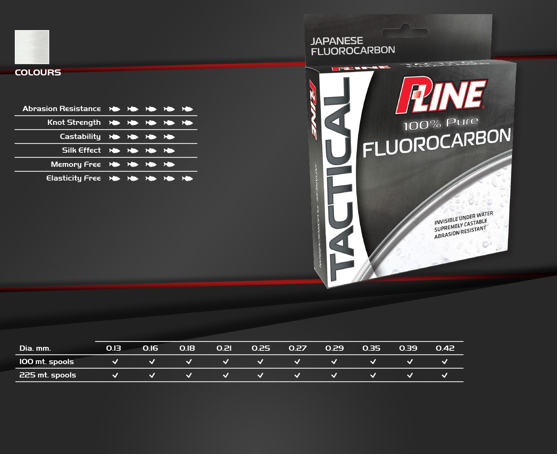 p-line_tactical_fluorocarbon