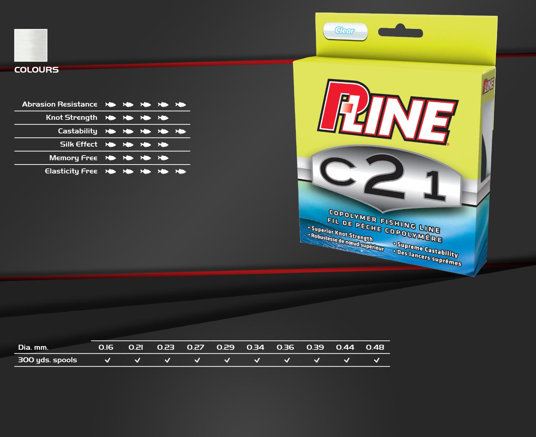 p-line_c21