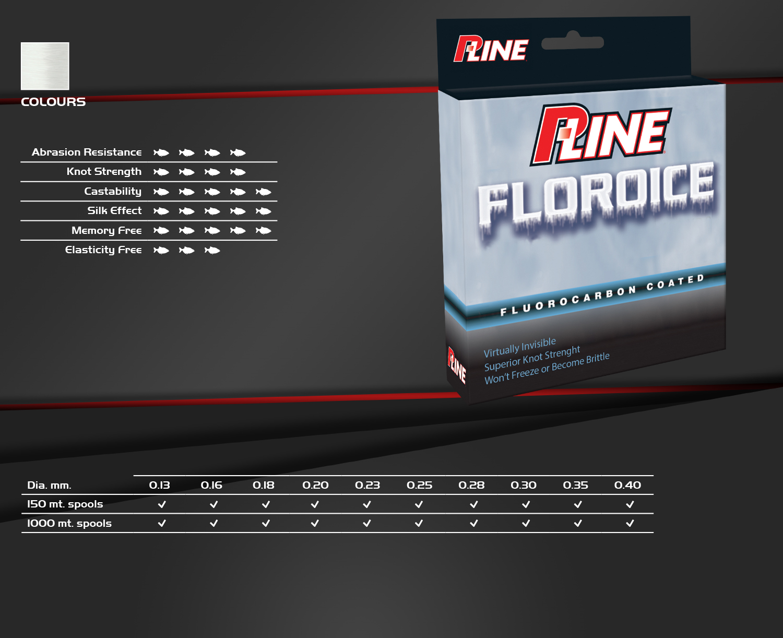 p-line_floroice