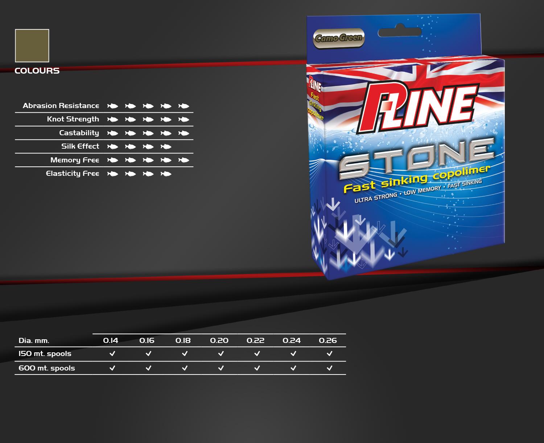 p-line_stone_sinking_line