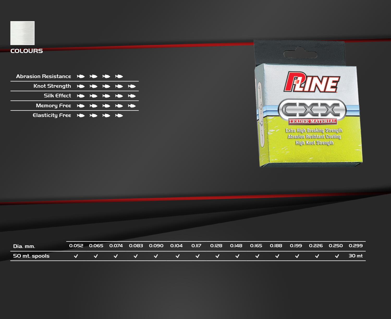 p-line_cxx_leader material