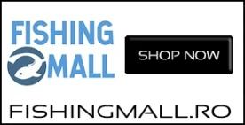 p-line_fishingmall