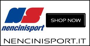 p-line_nencini_sport